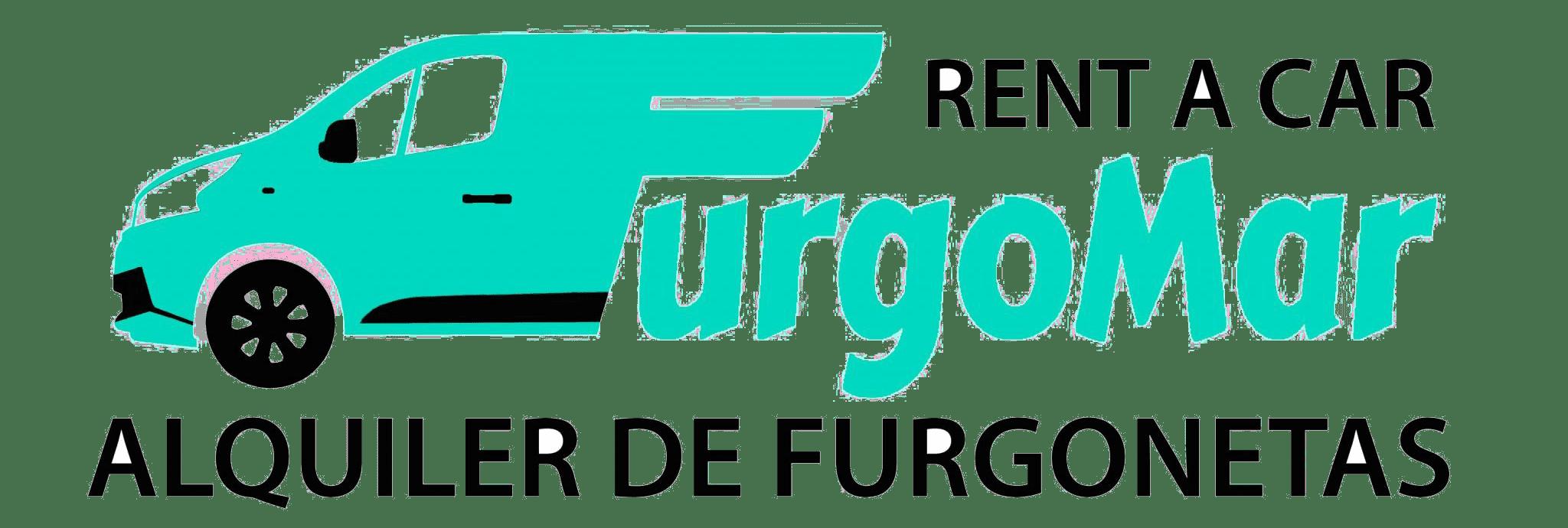 Furgomar Alquiler Furgonetas rent a car vehiculos vehículos turismos baratos mudanza grandes pequeñas Murcia alcantarilla